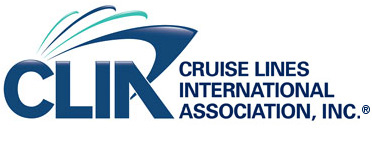 CLIA - Cruise Line International Association